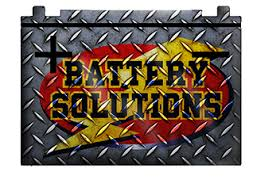 battery-solutions-11