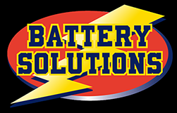 logo-battery-solutions